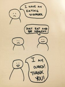 eating-disorder-recovery