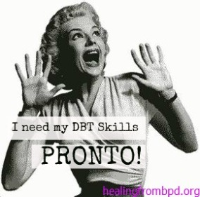 I need my DBT Skills.jpg