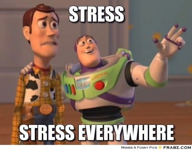 stress-everywhere
